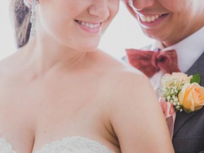 Hans & Laura - The Wedding